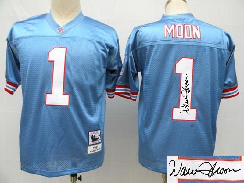 Titans 1 Moon Blue Throwback Signature Edition Jerseys