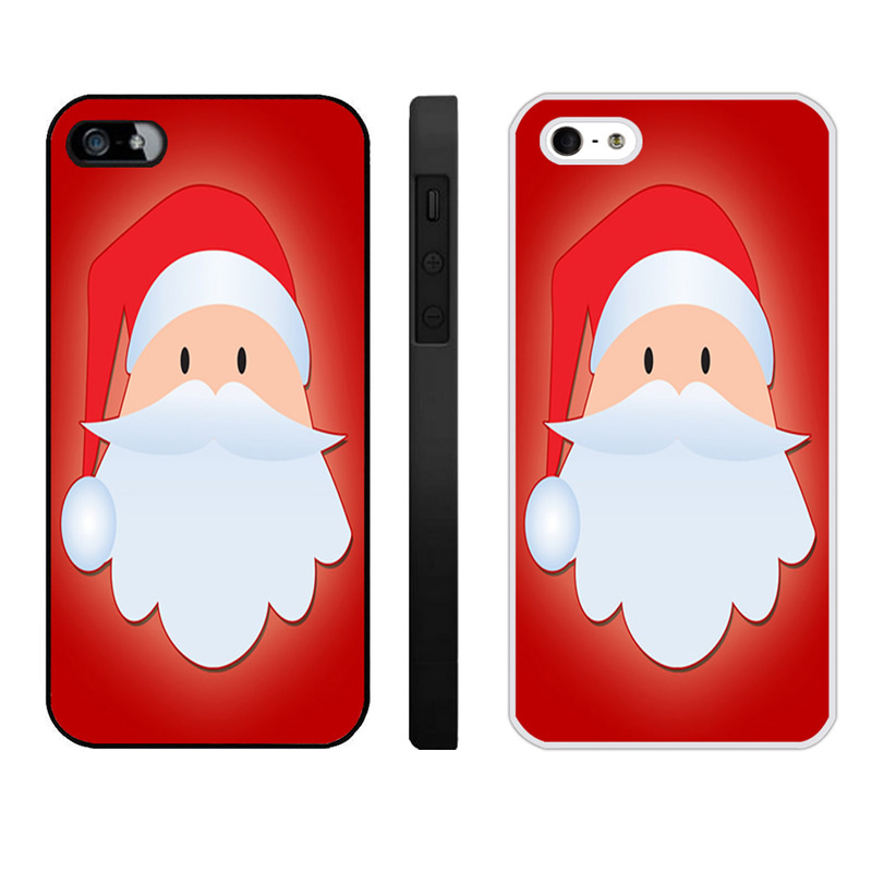 Merry Christmas Iphone 4 4S Phone Cases (19)