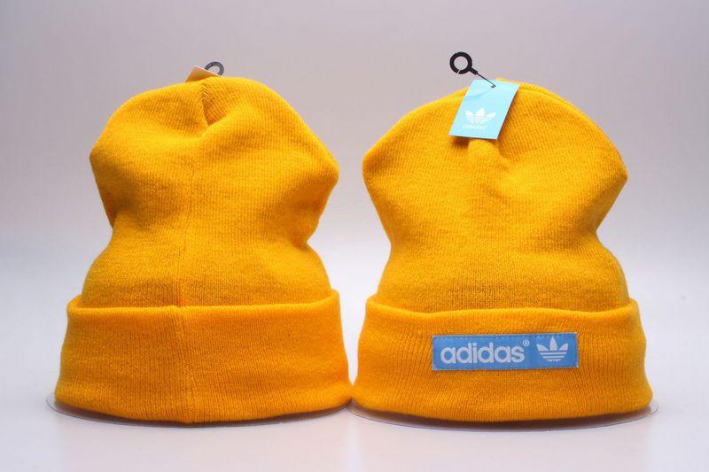 Adidas Fashion Beanie YP5