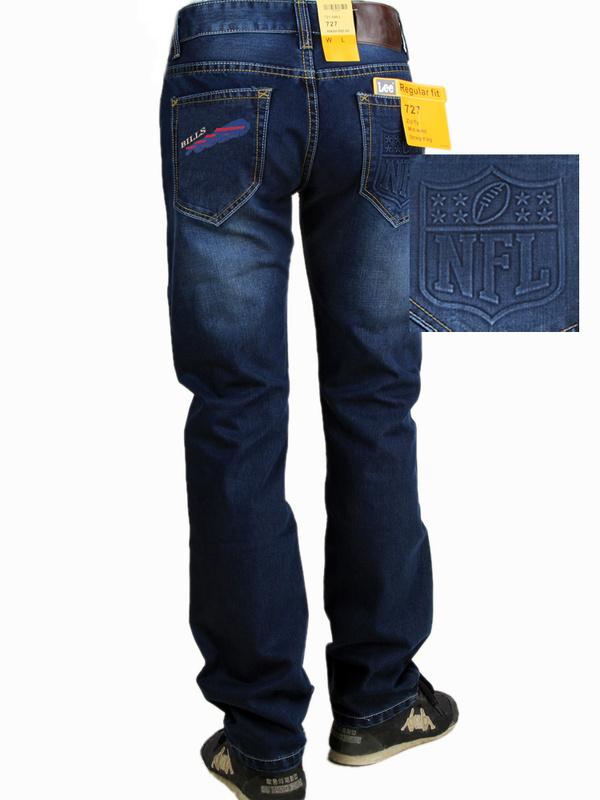 Bills Lee Jeans