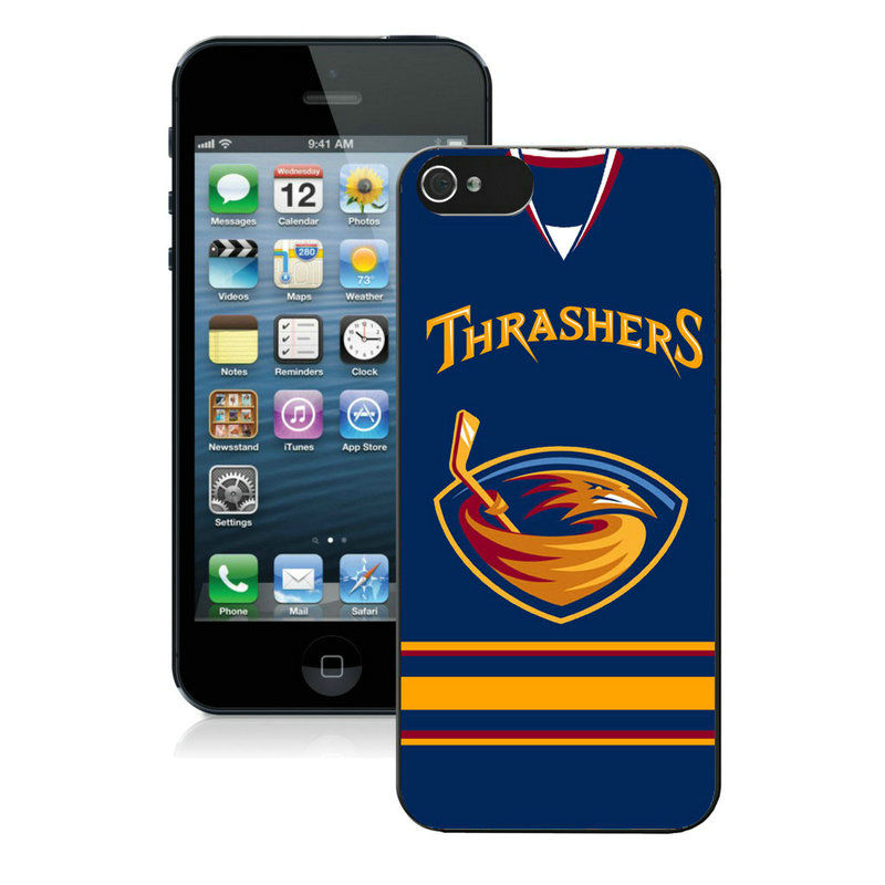 Atlanta Thrashers-iphone-5-case-01