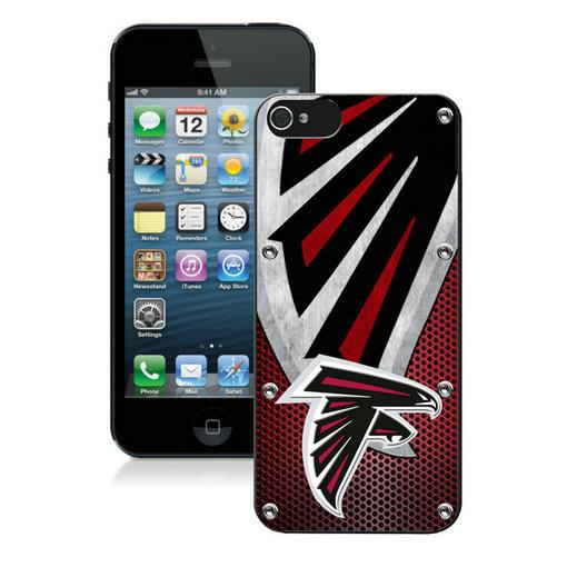 Atlanta_Falcons_iPhone_5_Case_06