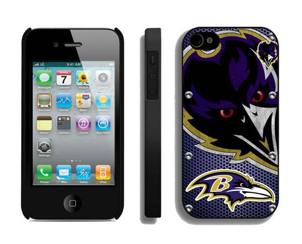 Baltimore_Ravens_iPhone_4_4S_Case_06