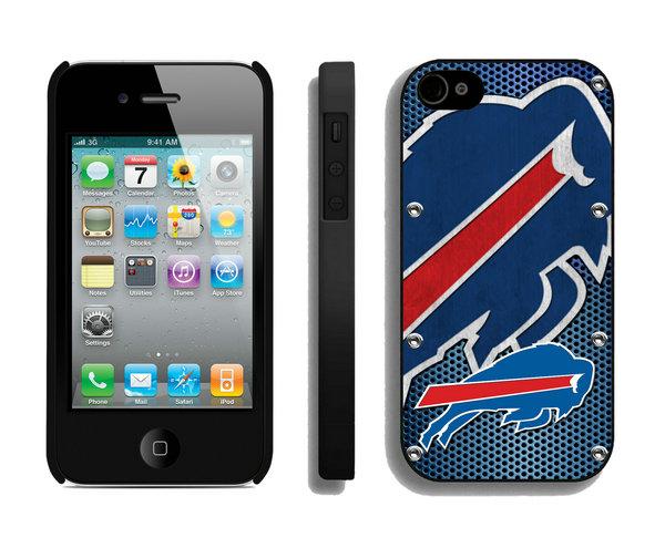 Buffalo_Bills_iPhone_4_4S_Case_06