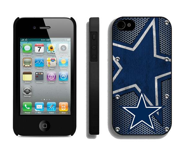 Dallas_Cowboys_iPhone_4_4S_Case_06