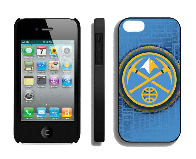Denver Nuggets-iPhone-4-4S-Case-01