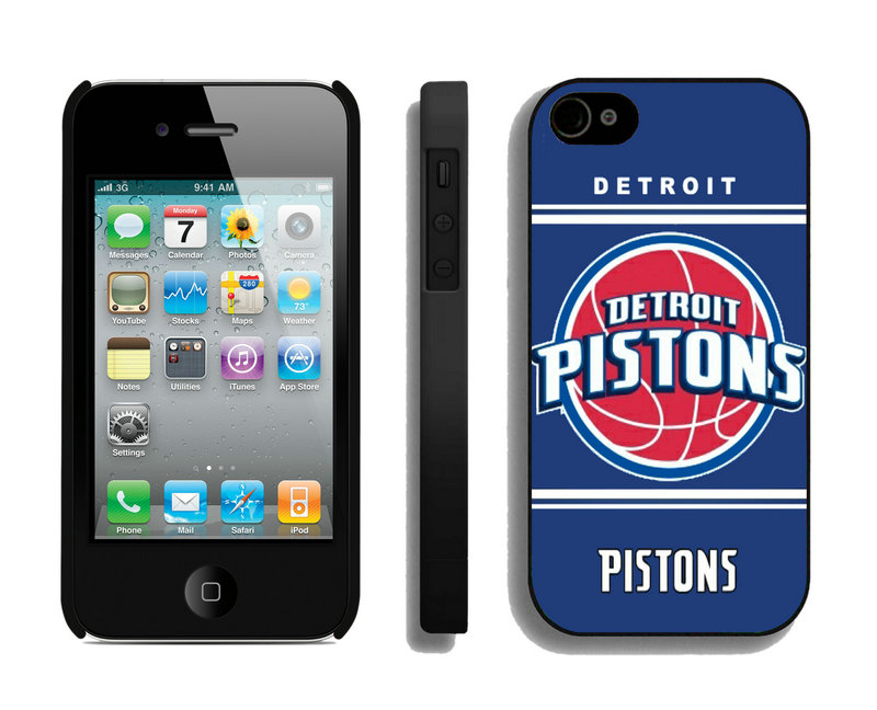 Detroit Pistons-iPhone-4-4S-Case-02