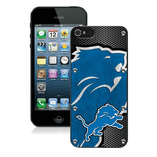Detroit_Lions_iPhone_5_Case_06
