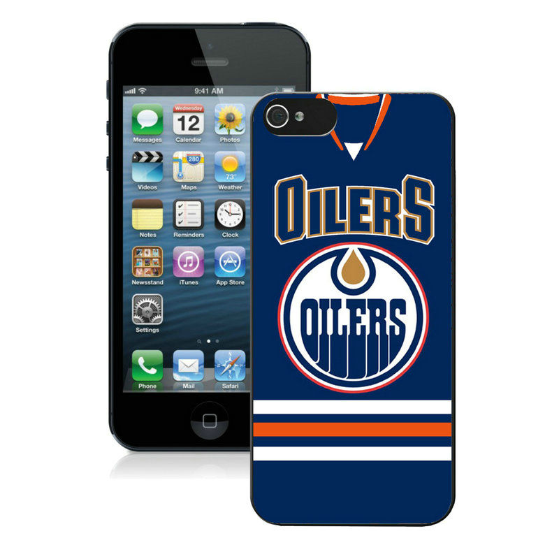 Edmonton Oilers-iphone-5-case-01