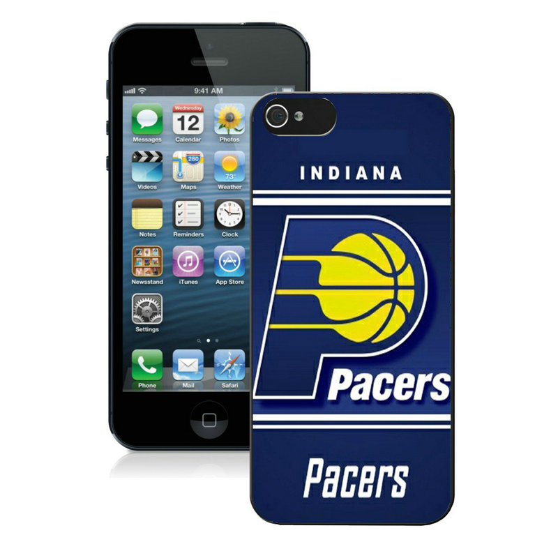 Indiana Pacers-iPhone-5-Case-01