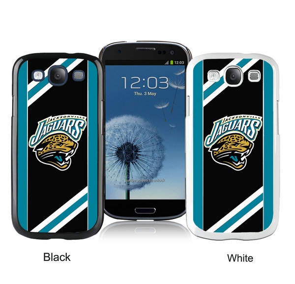 Jacksonville Jaguars_Samsung_S3_9300_Phone_Case_05
