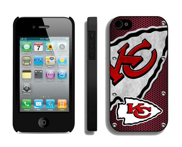 Kansas_City_Chiefs_iPhone_4_4S_Case_06