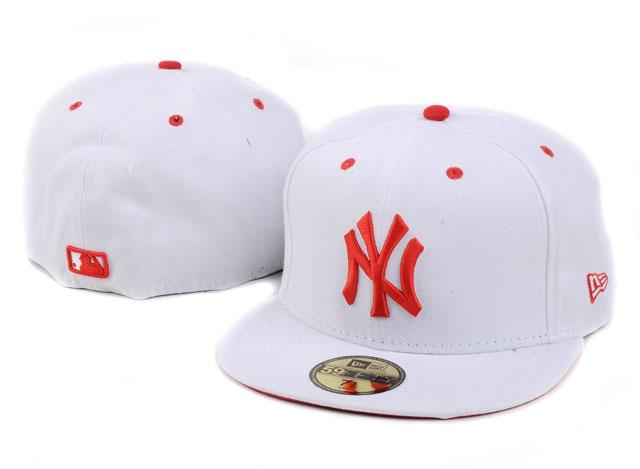 MLB Caps-053