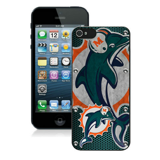 Miami_Dolphins_iPhone_5_Case_06