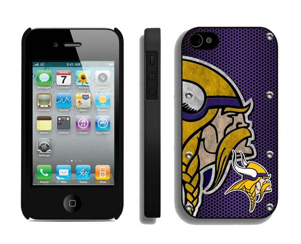 Minnesota_Vikings_iPhone_4_4S_Case_06