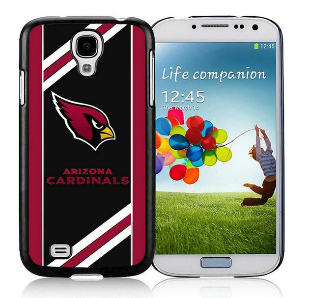 NFL-Arizona-Cardinals-1-Samsung-S4-9500-Phone-Case
