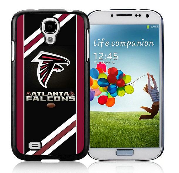 NFL-Atlanta-Falcons-1-Samsung-S4-9500-Phone-Case
