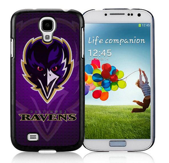 NFL-Baltimore-Ravens-1-Samsung-S4-9500-Phone-Case