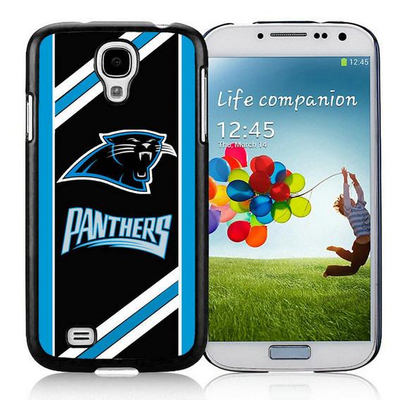 NFL-Carolina-Panthers-1-Samsung-S4-9500-Phone-Case
