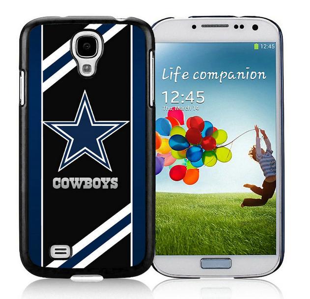 NFL-Dallas-Cowboys-1-Samsung-S4-9500-Phone-Case