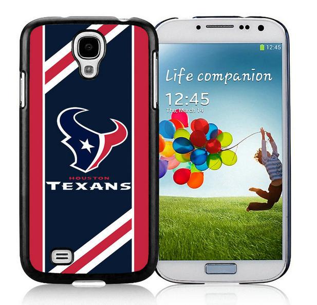 NFL-Houston-Texans-1-Samsung-S4-9500-Phone-Case