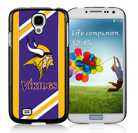 NFL-Minnesota-Vikings-1-Samsung-S4-9500-Phone-Case