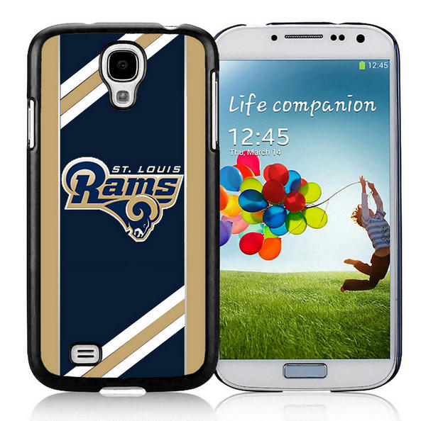NFL-St-Louis-Rams-1-Samsung-S4-9500-Phone-Case