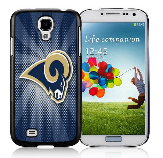 NFL-St-Louis-Rams-2-Samsung-S4-9500-Phone-Case
