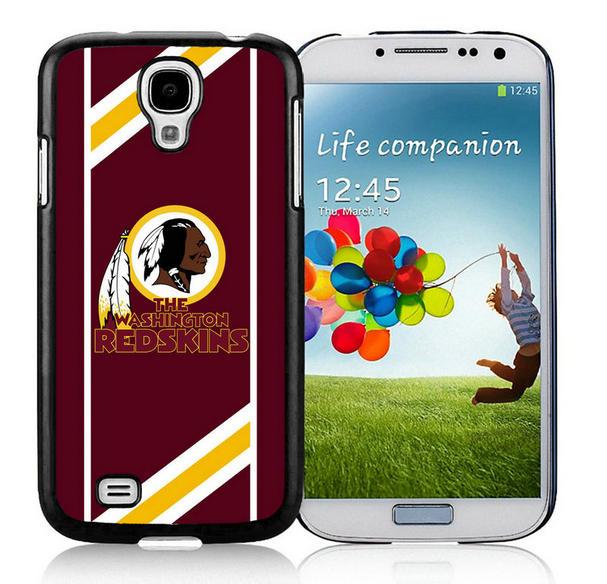 NFL-Washington-Redskins-1-Samsung-S4-9500-Phone-Case