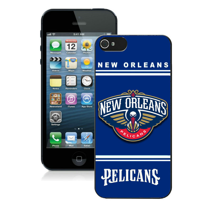New Orleans Pelicans-iPhone-5-Case-01