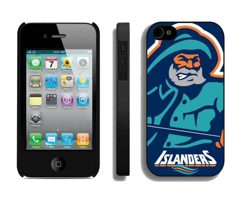 New York Islanders-iphone-4-4s-case-01
