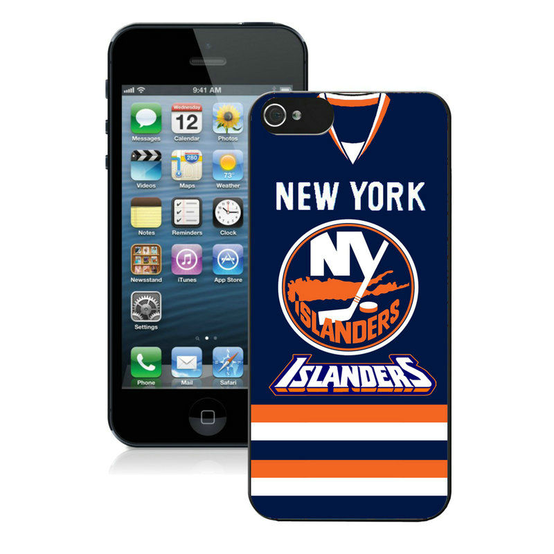 New York Islanders-iphone-5-case-01