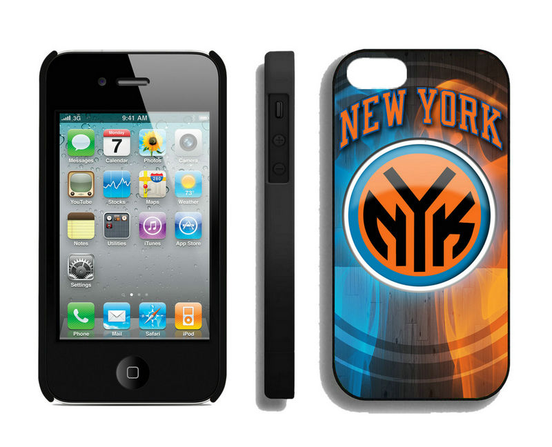 New York Knicks-iPhone-4-4S-Case-01