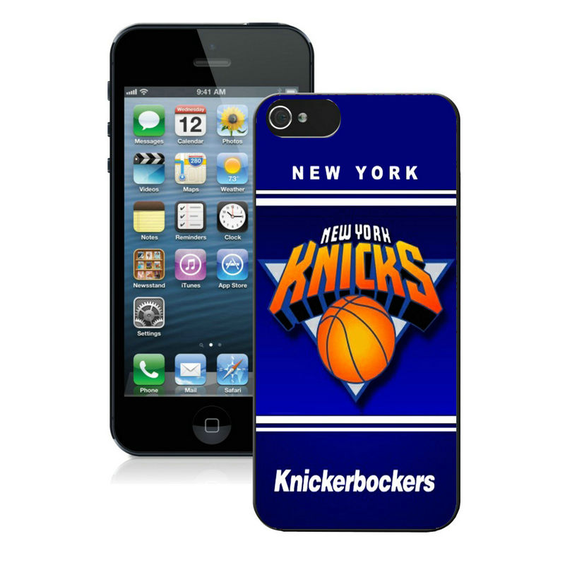New York Knicks-iPhone-5-Case-01