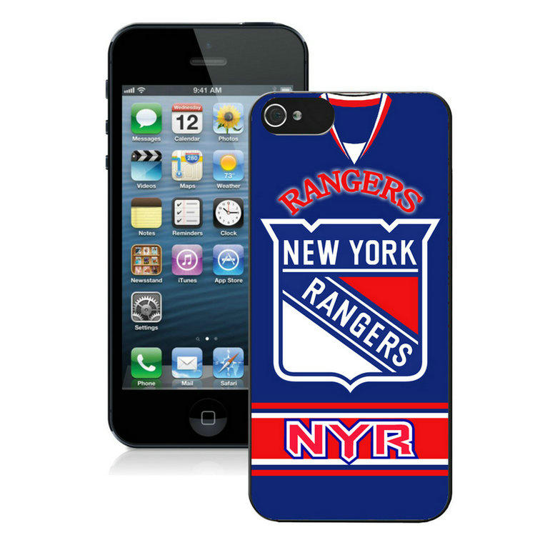 New York Rangers-iphone-5-case-01