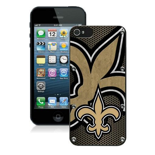 New_Orleans_Saints_iPhone_5_Case_06