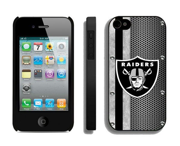 Oakland_Raiders_iPhone_4_4S_Case_06