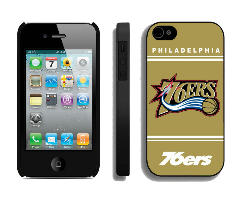 Philadelphia 76ers-iPhone-4-4S-Case-02