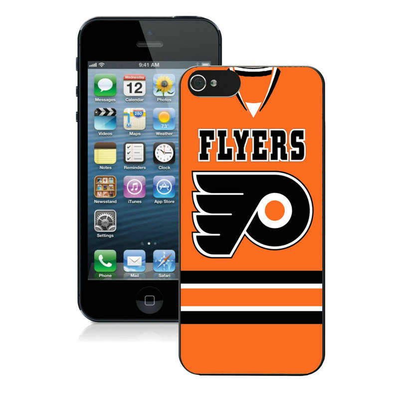 Philadelphia Flyers-iphone-5-case-01