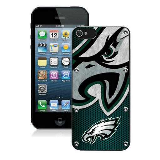 Philadelphia_Eagles_iPhone_5_Case_06
