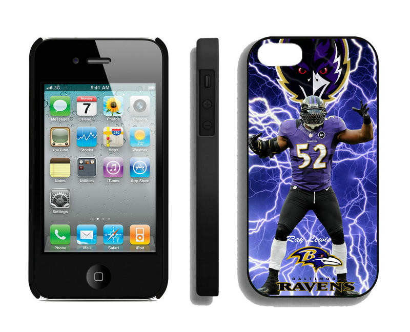 Ray Lewis4