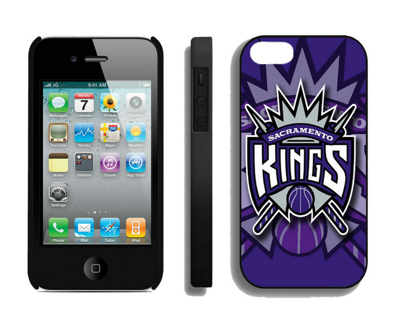 Sacramento Kings-iPhone-4-4S-Case-01