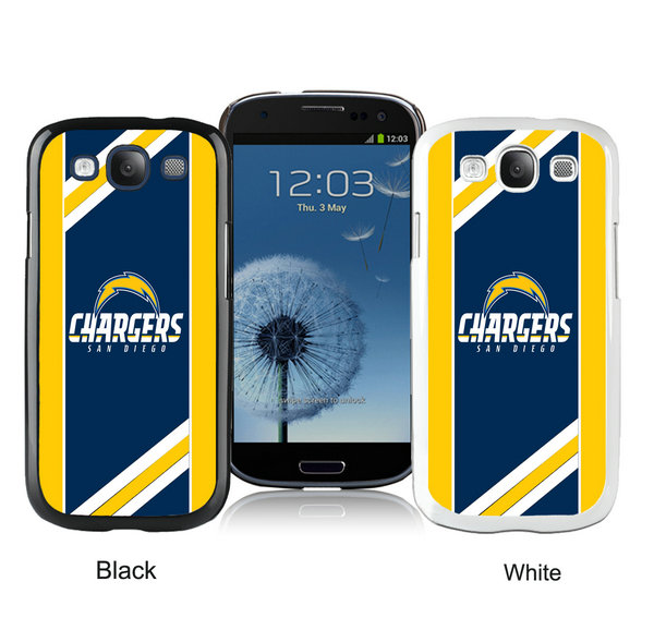San Diego Chargers_Samsung_S3_9300_Phone_Case_05
