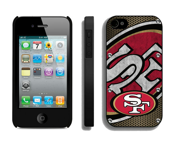 San_Francisco_49Ers_iPhone_4_4S_Case_06