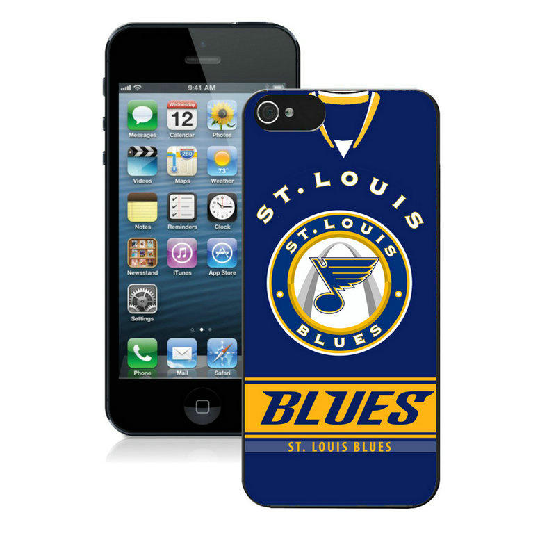 St-Louis Blues-iphone-5-case-01