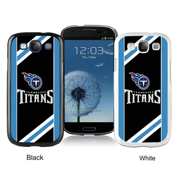 Tennessee Titans_Samsung_S3_9300_Phone_Case_05