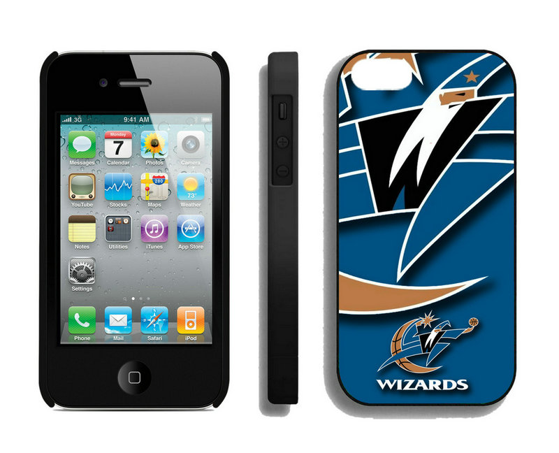 Washington Wizards-iPhone-4-4S-Case-01