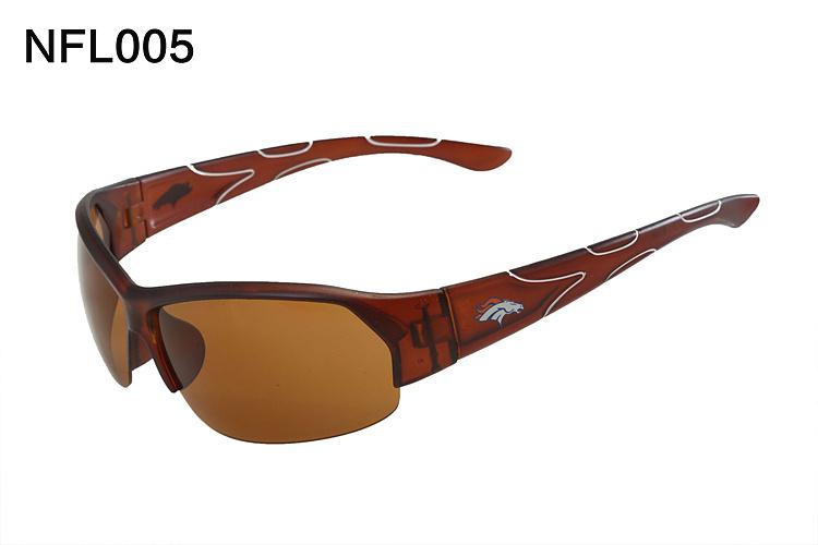 Broncos Polarized Sport Sunglasses3